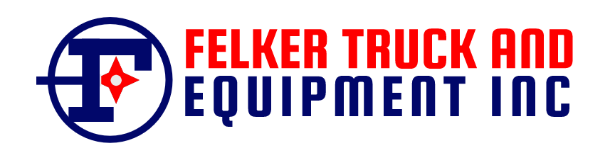 Felker Truck & Equipment